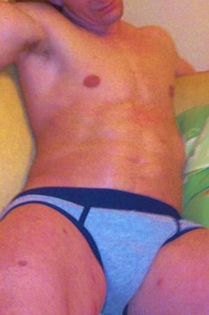 escorts forli video gay italia