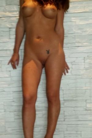 Adriana  escort Forlì Cesena +393898461547