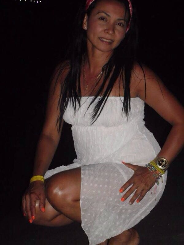verona escort mature milf massage