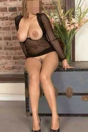 Rebecca escort Roma +393295652407