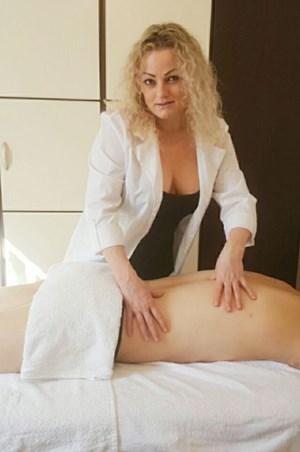 massaggio tantrico gay annunci escort parma