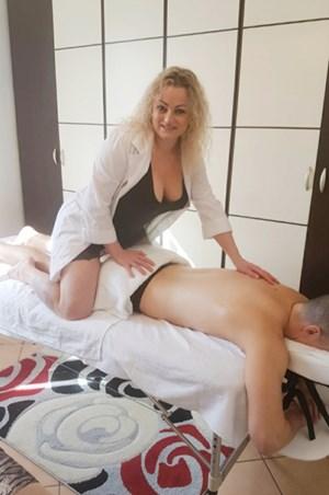 escort italia prezzi massaggi gay modena