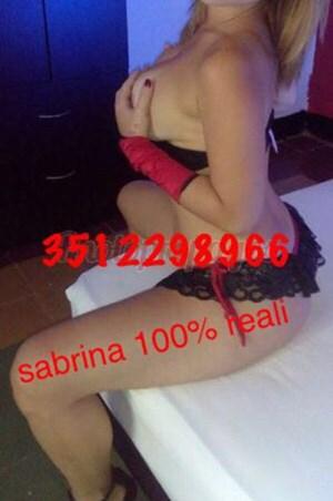 escort gay olbia 3404695605
