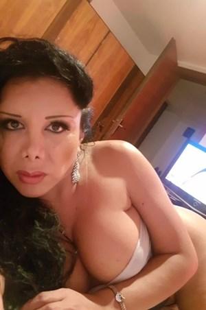 ANGELA trans Como +393347711882