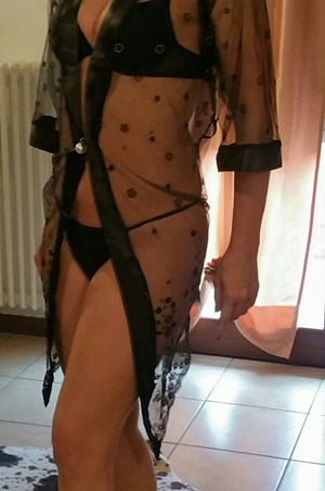 Milly E Massimo  coppie Verona +393283658386
