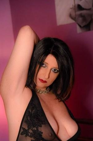 MATURA escort Parma +393480384098