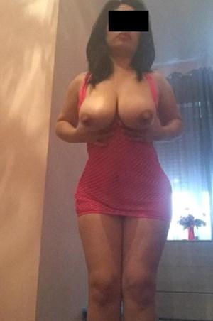 Lisa escort Bologna +393512915002