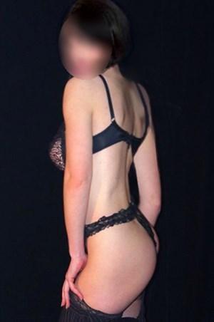 Elvira escort Venezia +393462121698