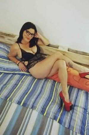 Daniela escort Roma +393889872688
