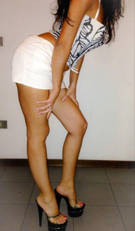 Giocatoli erotici massaggiatrici italiane a milano