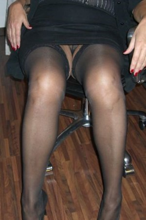 Johanna escort Bologna +393667130769