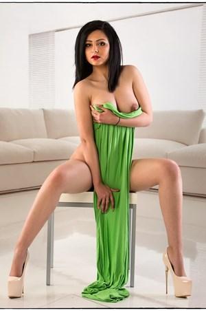 giochi sexy per coppie body massage torino